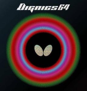 ディグニクス64