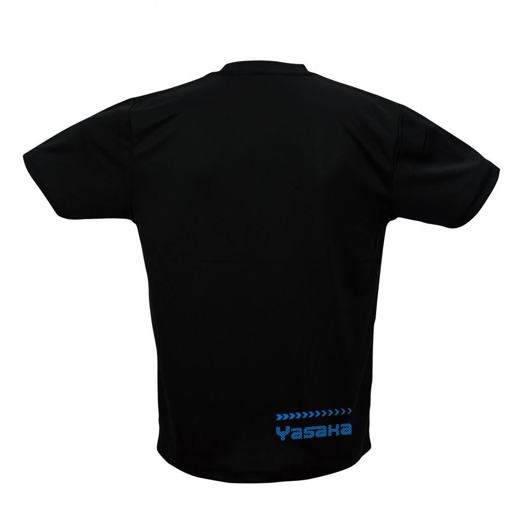 スマスピ4Tシャツ_ブラック_ウラ