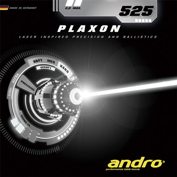 プラクソン525