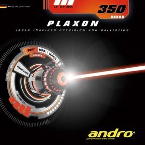 プラクソン350