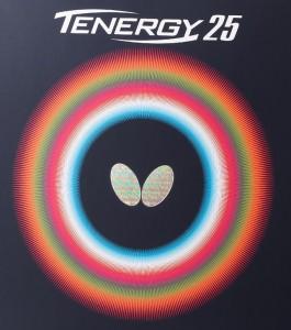 テナジー25