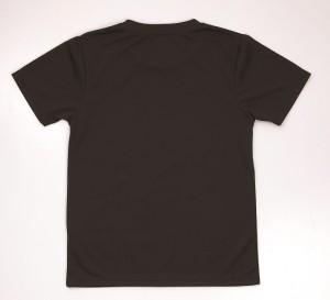 MK-01Tシャツ後ろ黒