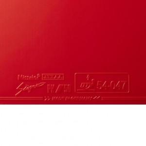 ズィーカーPK50表