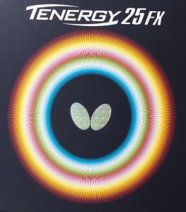 テナジー25FX