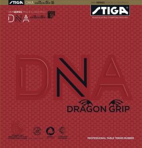 DNA-PRO H50.0