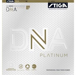 DNA_Platinum_H_50,0