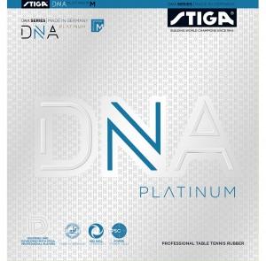 DNA_Platinum_M_47,5