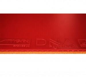 DNA_Platinum_M_Sponge_Red