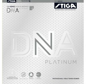 DNA_Platinum_S_42,5