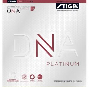 DNA_Platinum_XH_52,5