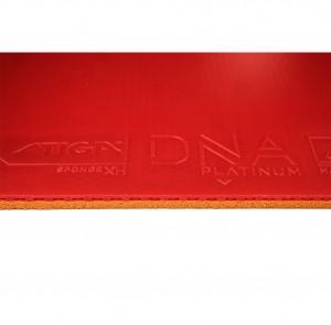 DNA_Platinum_XH_Sponge_Red